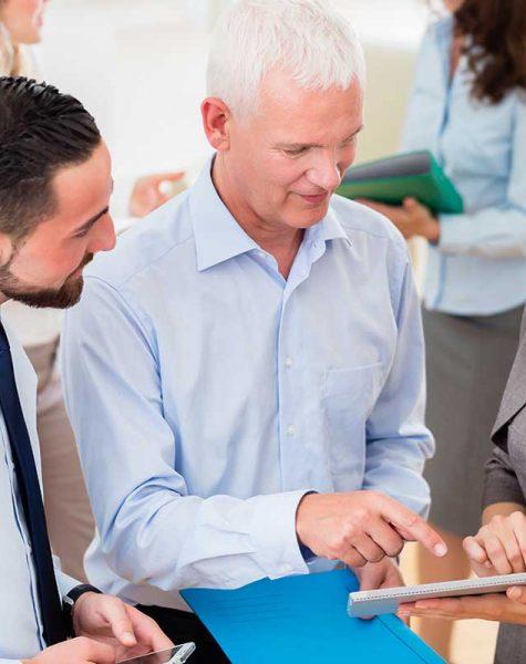 Business Coaching Services Newcastle, Australia