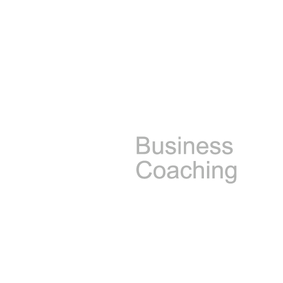 Business Coaching services