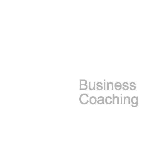 Bottrell Coaching
