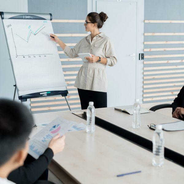 Business Coaching services Australia